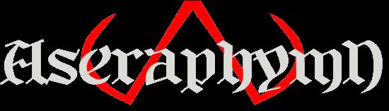 Aseraphymn - Logo