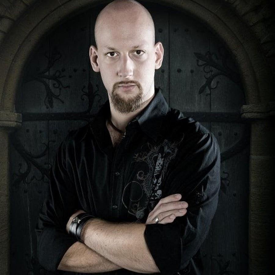 Max Näscher