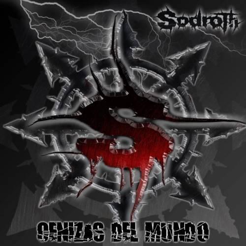 Sodroth - Cenizas del mundo