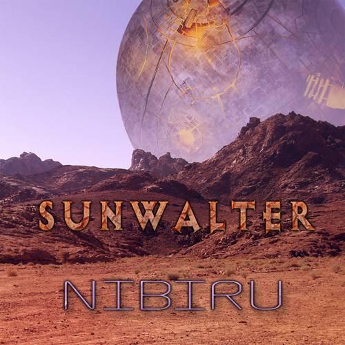 Sunwalter - Nibiru