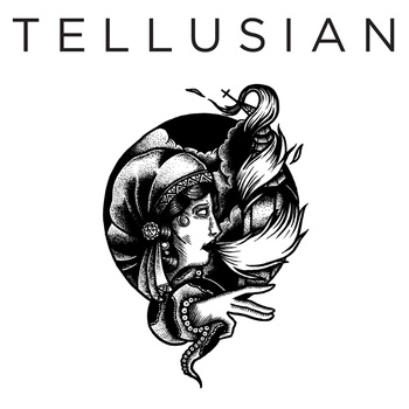 Tellusian - Scania