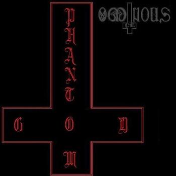 Ominous Grim - Phantom God