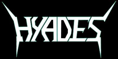 Hyades - Logo