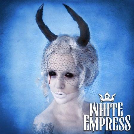 White Empress - White Empress