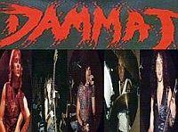 Dammaj - Demo '84
