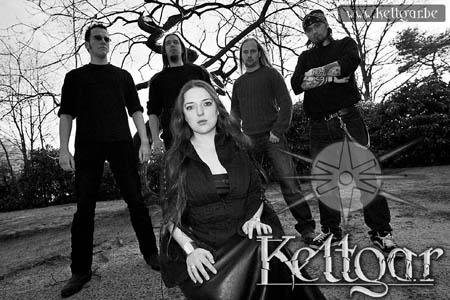 Keltgar - Photo
