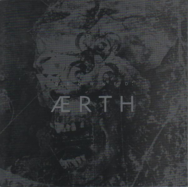 Drowned - Ærth