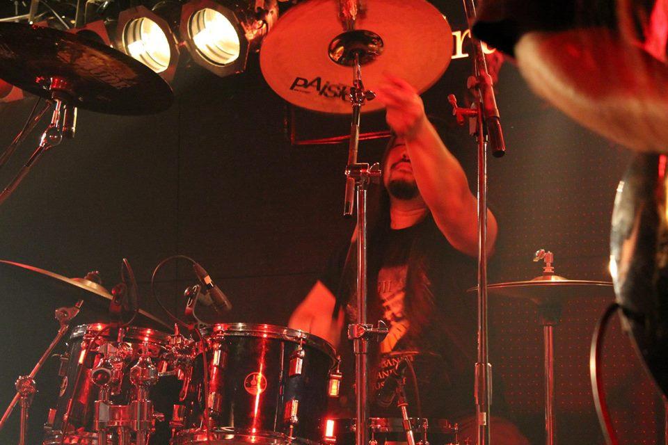 Yuichi Ishiguro