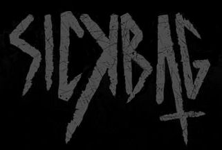 Sickbag - Logo
