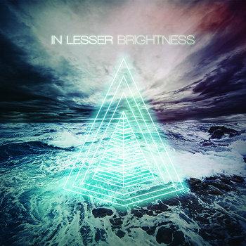 Colossus of Destiny - In Lesser Brightness