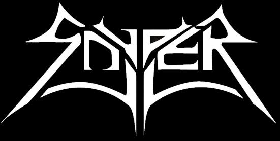 Snyper - Logo