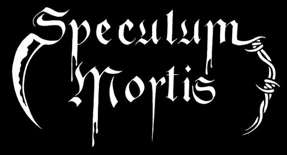 Speculum Mortis - Logo
