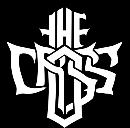 The Cross - Logo