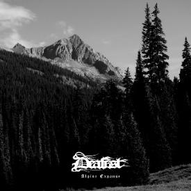 Deafest - Alpine Expanse
