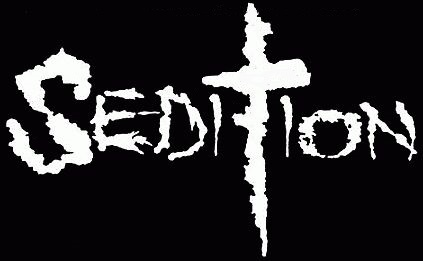 Sedition - Logo