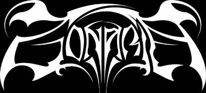 Zonaria - Logo