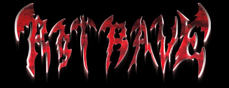 Rotrave - Logo