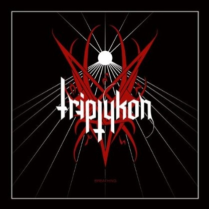 Triptykon - Breathing