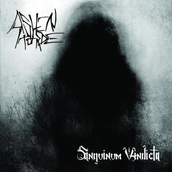 Ashen Horde - Sanguinum Vindicta