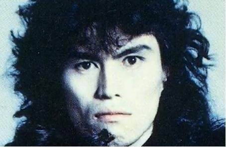 Matsuya Mizuno