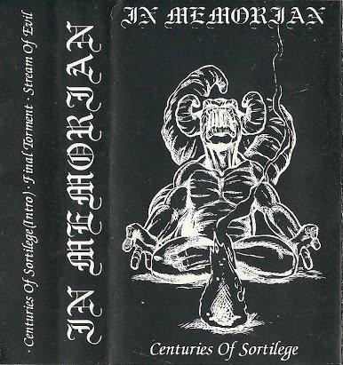 https://www.metal-archives.com/images/4/0/2/4/40243.jpg?5431