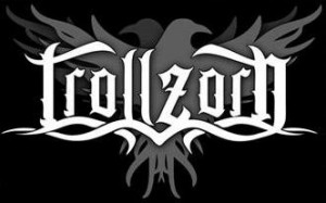 Trollzorn Records