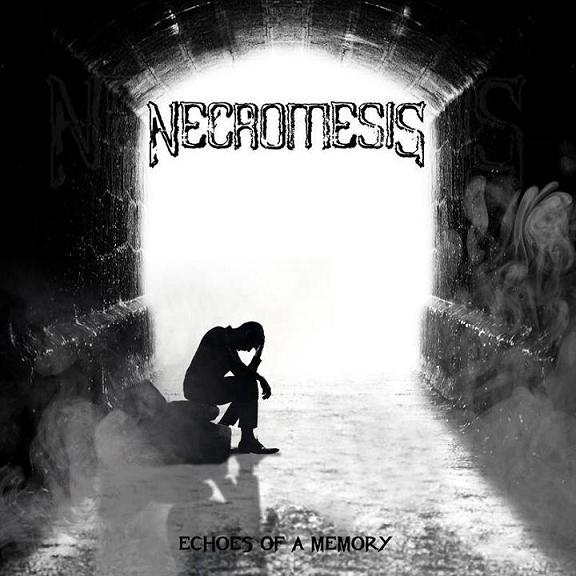 Necromesis - Echoes of a Memory