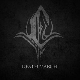 Coprolith - Death March