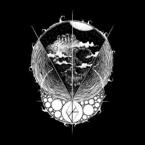Sun Worship - Elder Giants