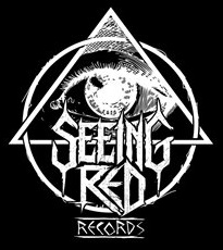 Seeing Red Records