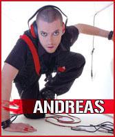 Andrea Cislaghi