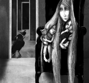 Lux Occulta - Kołysanki