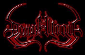 Demonology - Logo