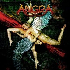 Angra - Lease of Life
