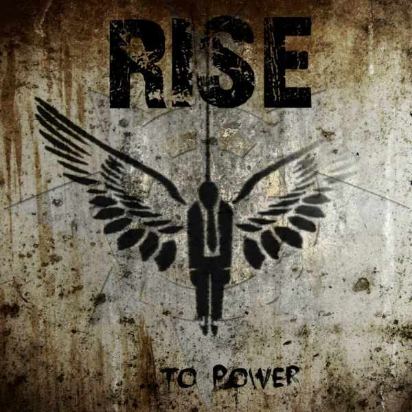 Rise - To Power