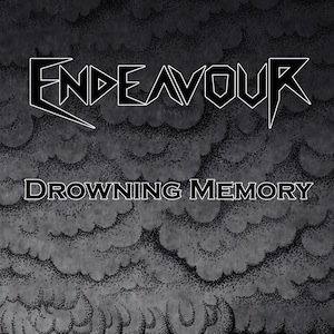 Endeavour - Drowning Memory