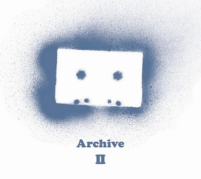 Boris - Archive II