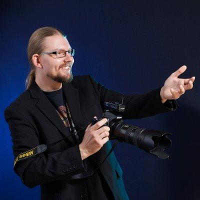 Philip Rauff Nielsen