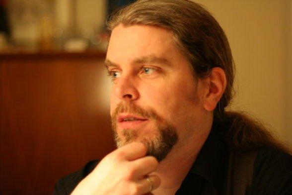 Lars Lønning