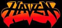 Haven - Logo
