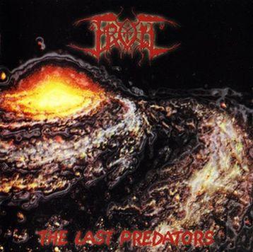 Troll - The Last Predators