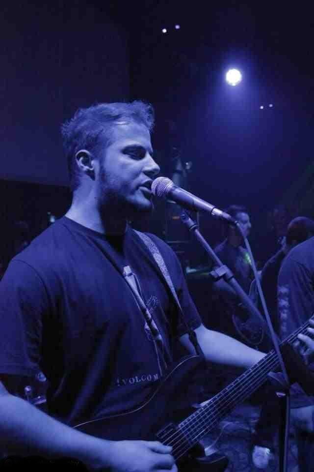 Alexandros Argyris