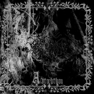 Stoic Dissention - Autochthon