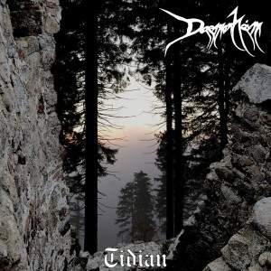 Daemonheim - Tidian
