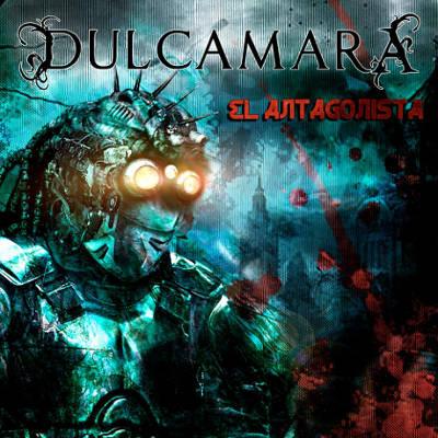 Dulcamara - El antagonista