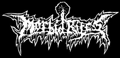 Morbid Rites Prod