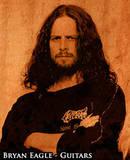 Brian Eagle