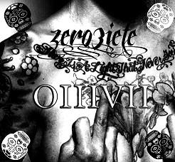 Zero3iete - 0 III VII