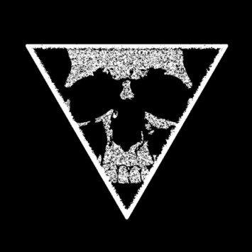 Negativa - 01