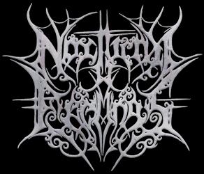 Nocturnal Feelings - Logo